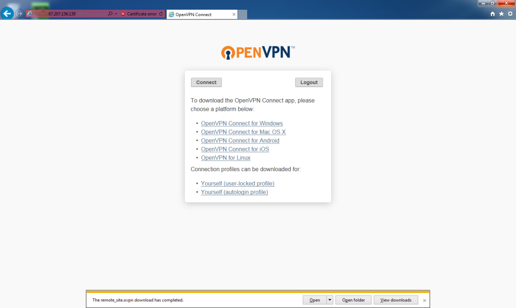 openvpn_access_server_bridge-02_remote_gateway-05_openvpn_access_server_browser_remote_user_download_profile-04