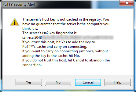 openvpn_access_server_bridge-02_remote_gateway-07_putty_security_alert