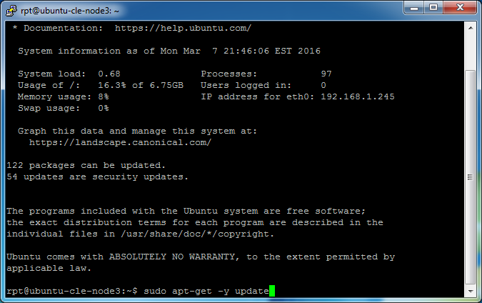 openvpn_access_server_bridge-02_remote_gateway-08_apt-get_update