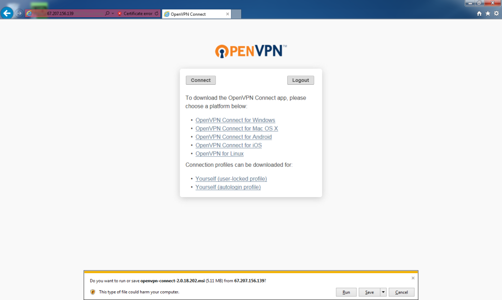 openvpn_access_server_bridge-03_local_user-03_openvpn_access_server_browser_home_user_download_profile-02