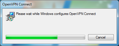 openvpn_access_server_bridge-03_local_user-04_openvpn_connect_installation