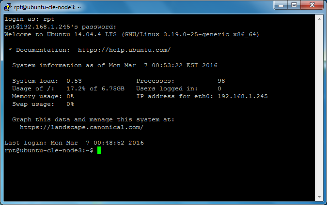 openvpn_access_server_bridge-04_more_bits-04_putty_login