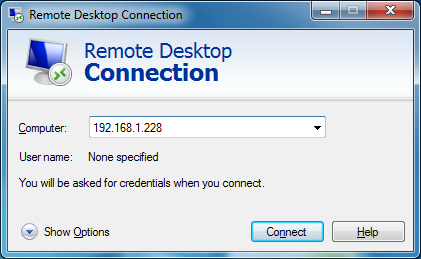 openvpn_access_server_bridge-04_more_bits-05_windows_remote_desktop_connection