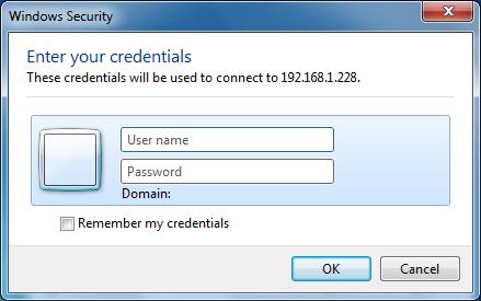 openvpn_access_server_bridge-04_more_bits-06_windows_remote_credentials