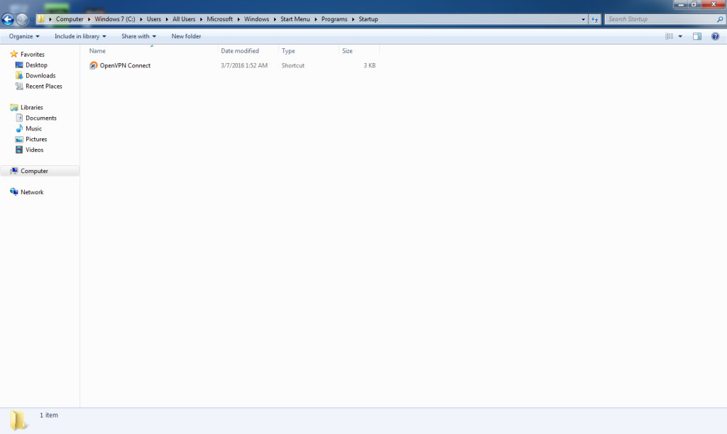 openvpn_access_server_bridge-04_more_bits-10_openvpn_connect_disable_autostart