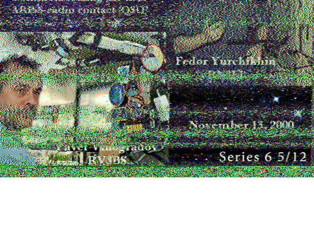 SSTV-Transmissions-from-the-International-Space-Station-2016-04-12-1959