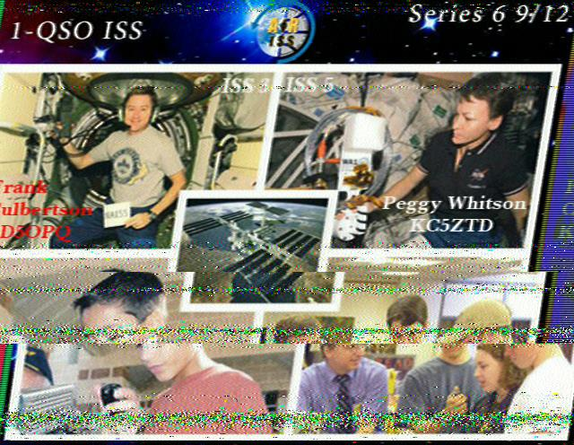 SSTV-Transmissions-from-the-International-Space-Station-2016-04-12-2138