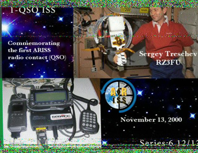 SSTV-Transmissions-from-the-International-Space-Station-2016-04-12-2315