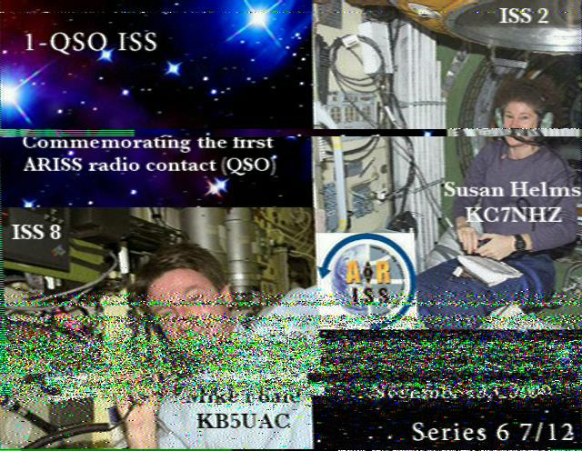 SSTV-Transmissions-from-the-International-Space-Station-2016-04-13-0230