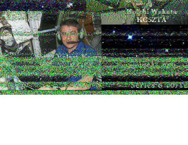 SSTV-Transmissions-from-the-International-Space-Station-2016-04-13-0404