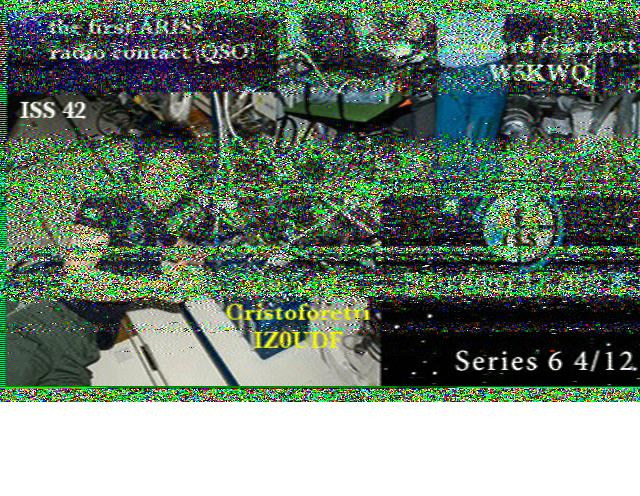 SSTV-Transmissions-from-the-International-Space-Station-2016-04-13-1907