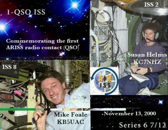 SSTV-Transmissions-from-the-International-Space-Station-2016-04-13-2046