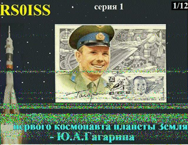 SSTV-Transmissions-from-the-International-Space-Station-2016-04-14-0000