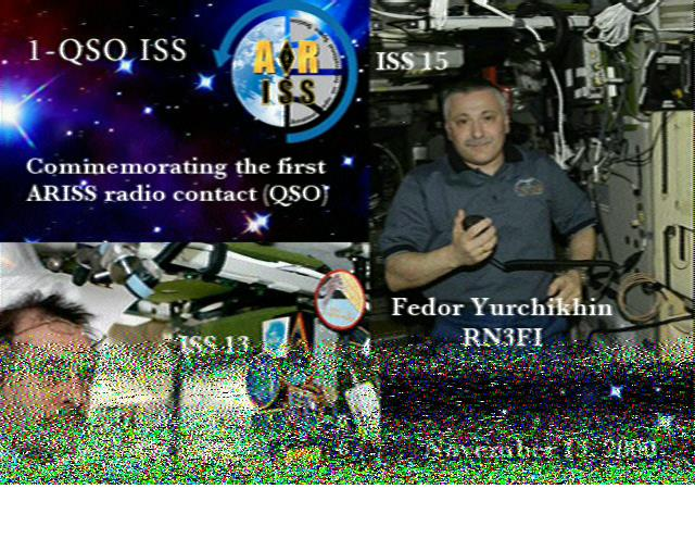 SSTV-Transmissions-from-the-International-Space-Station-2016-04-14-0139