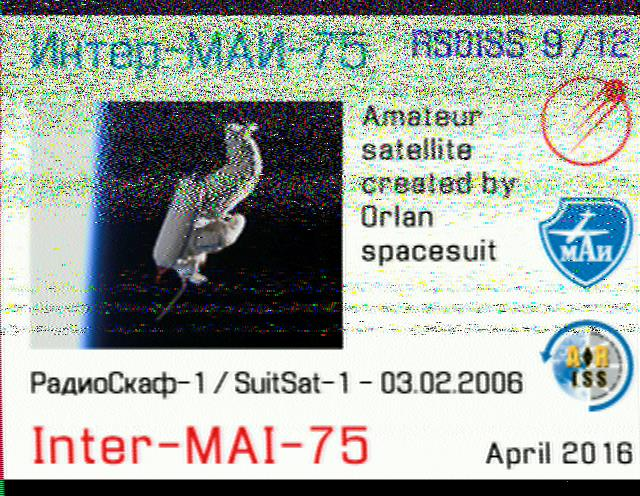 SSTV-Transmissions-from-the-International-Space-Station-2016-04-15-1859