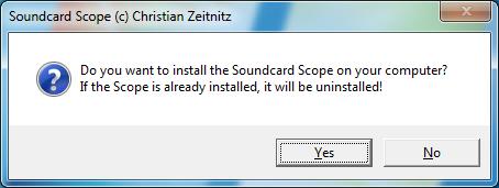receive_level_calibration-01_install-02_installer-01
