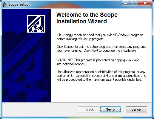receive_level_calibration-01_install-03_installer-02