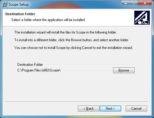 receive_level_calibration-01_install-04_installer-03