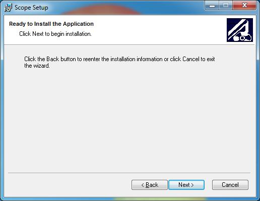 receive_level_calibration-01_install-05_installer-04