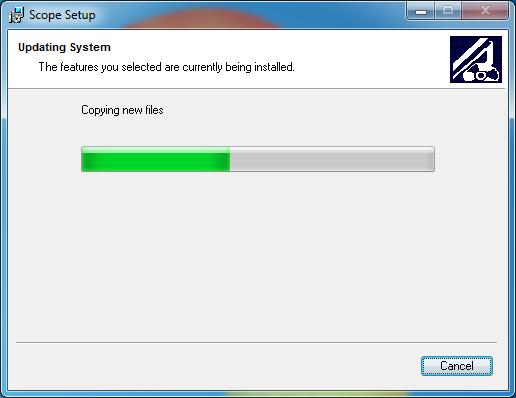 receive_level_calibration-01_install-06_installer-05