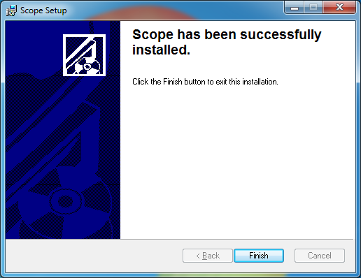 receive_level_calibration-01_install-08_installer-07