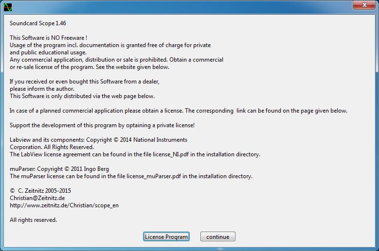receive_level_calibration-02_configuration-02_license