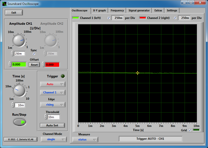 receive_level_calibration-03_calibration-01_settings