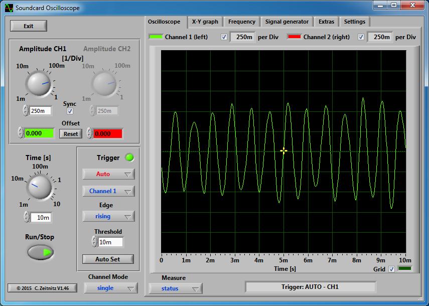 receive_level_calibration-03_calibration-02_best_example