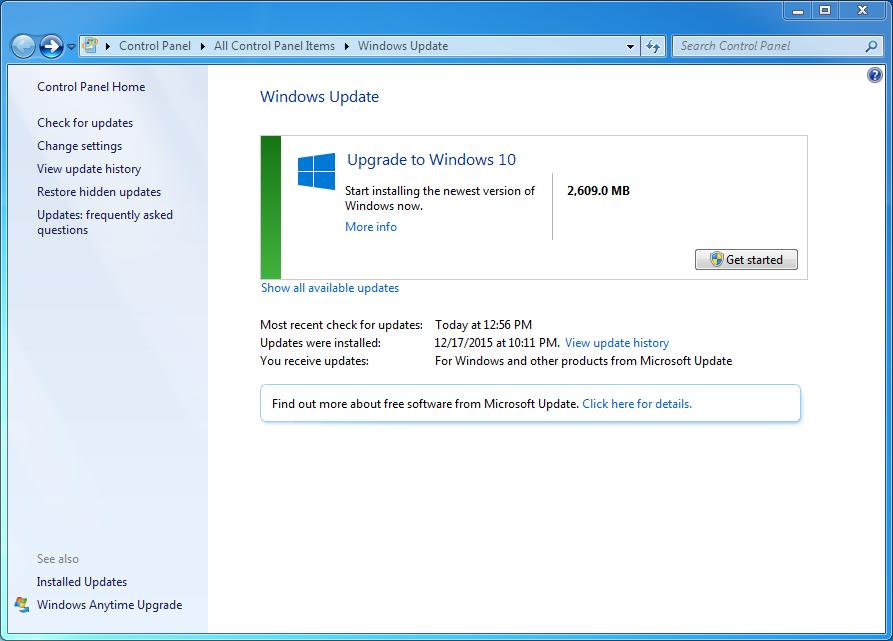 windows-update-impending-upgrade