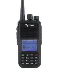 Tytera MD-380