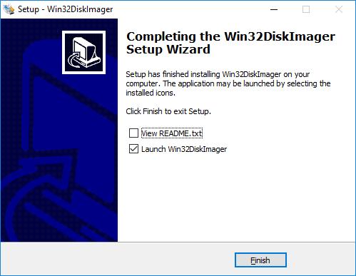 aprs_rx_rtl-sdr_pi_igate-01_downloads_installs-10_win32diskimager_installer-08