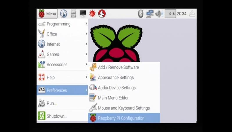 aprs_rx_rtl-sdr_pi_igate-03_raspbian_configuration-03_raspberry_pi_configuration