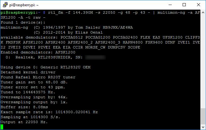 aprs_rx_rtl-sdr_pi_igate-10_testing_configuration-11_rtl_fm_multimon-ng