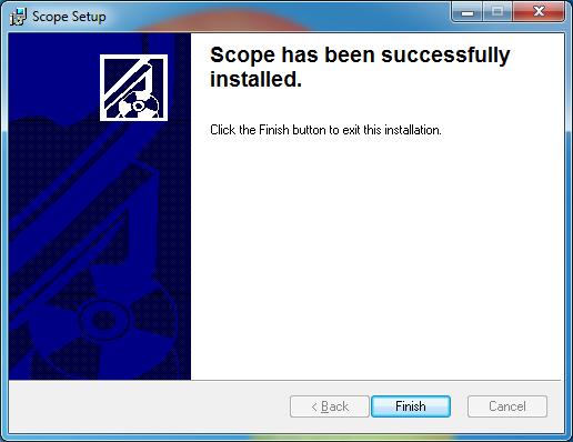 hf_dsp_features-01_install-08_installer-07