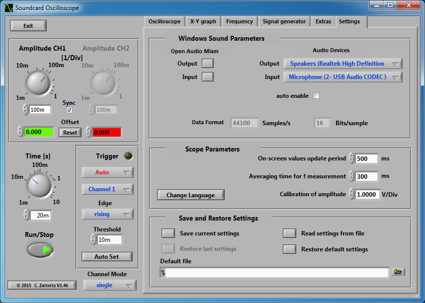 hf_dsp_features-02_configuration-03_audio_interface_selection
