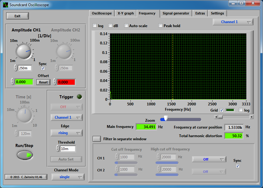 hf_dsp_features-ration-03_loud_adjacent_station-01_settings
