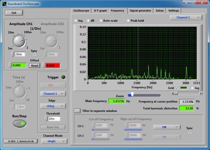 hf_dsp_features-ration-03_loud_adjacent_station-03_manual_notch_function
