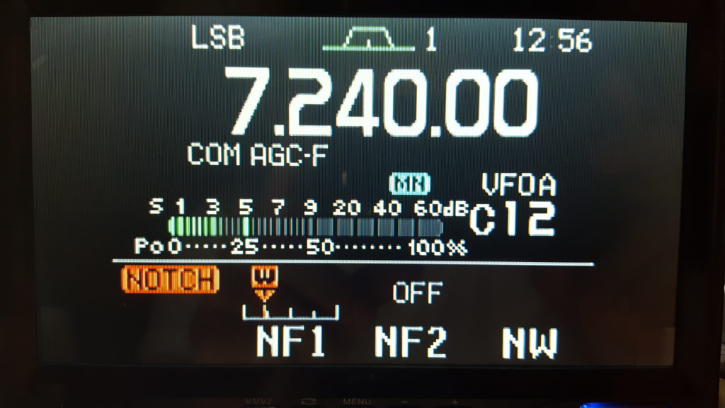 hf_dsp_features-ration-03_loud_adjacent_station-04_manual_notch_function_radio